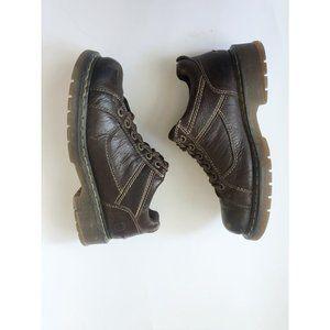Dr. Martens JAVID Shoes Men's Sz9